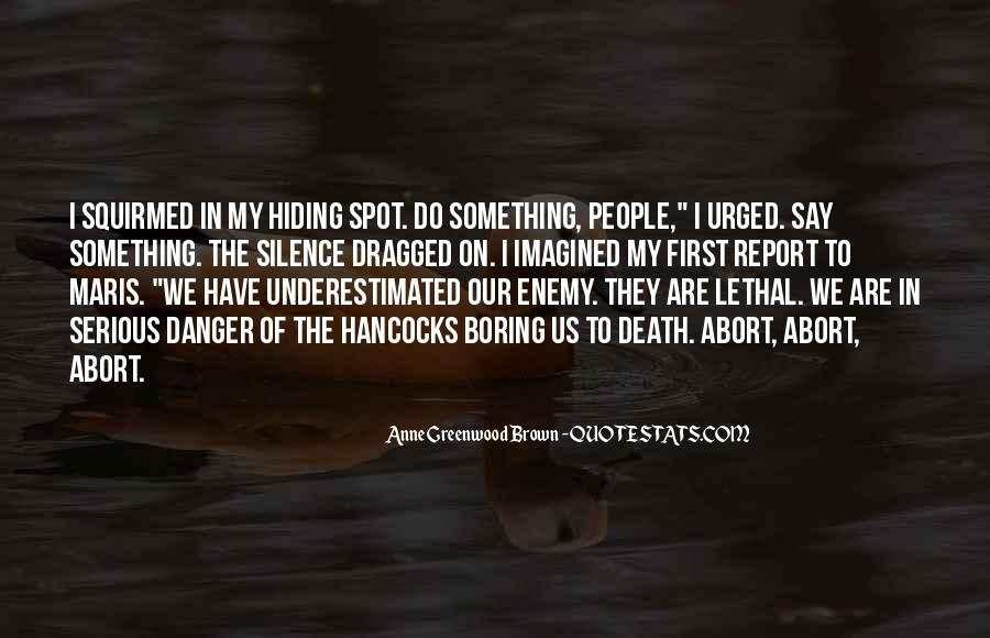 Erkki Huhtamo Quotes #600624