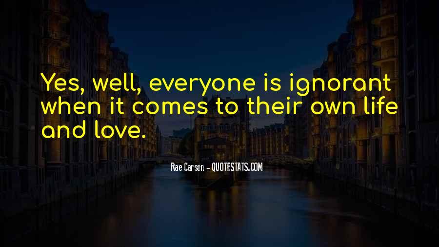 Ernest Borgnine Simpsons Quotes #1162023