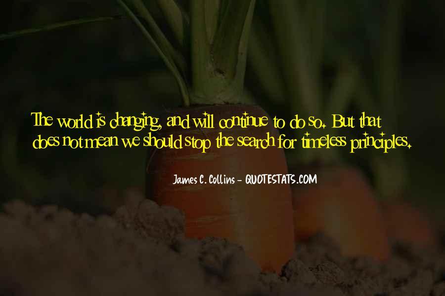 Ernest Borgnine Simpsons Quotes #1227697