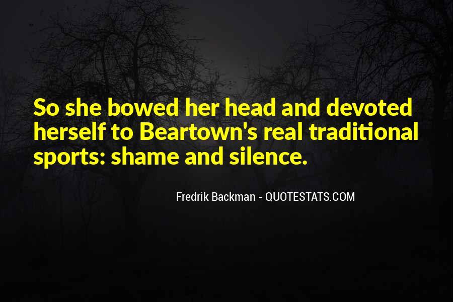 Ernest Borgnine Simpsons Quotes #785935