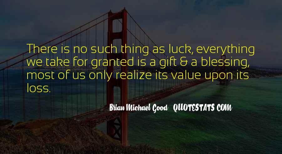 Ernest Borgnine Wild Bunch Quotes #1106950