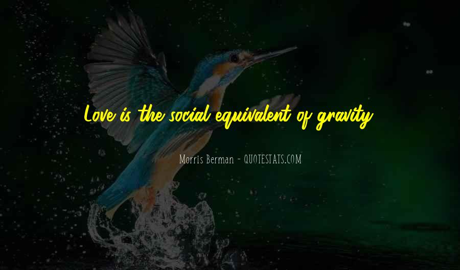 Ernestine Johnson Quotes #1121020