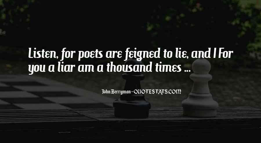 Ernestine Johnson Quotes #1551967