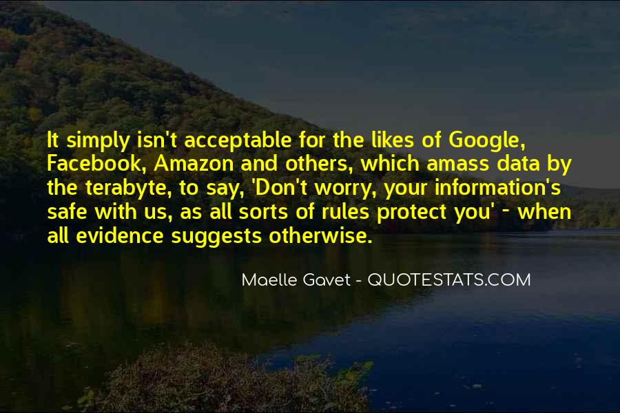 Quotes About Ibig #72606