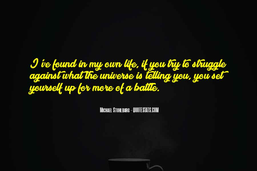 Ernesto Sabato Heroes And Tombs Quotes #1207729