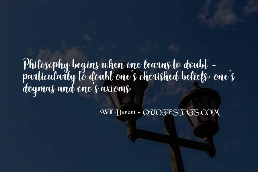 Ernie Dingo Quotes #729632