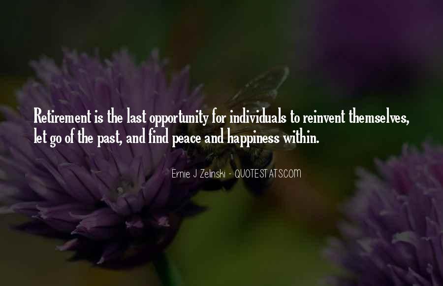 Ernie Quotes #510766