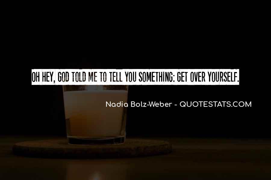 Eros Greek God Quotes #1031993