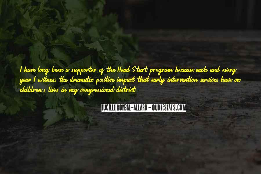 Error Reduction Quotes #1842172