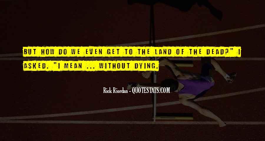 Esmeralda Hunchback Of Notre Dame Quotes #1161097