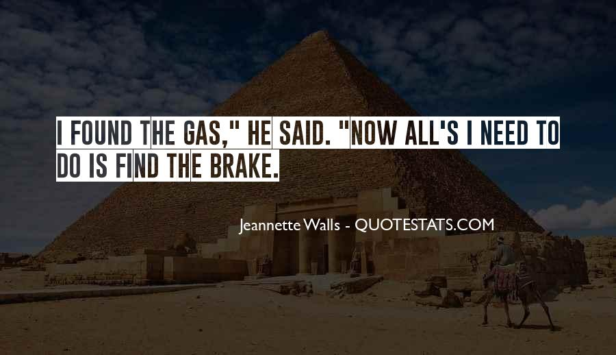 Esop Inspirational Quotes #1232126