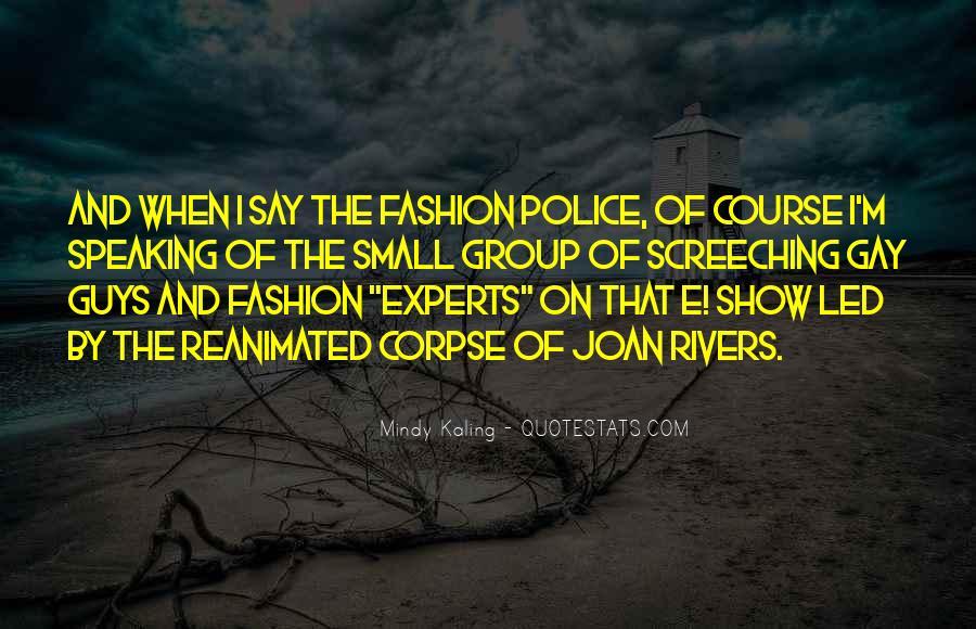 Esop Inspirational Quotes #1576859