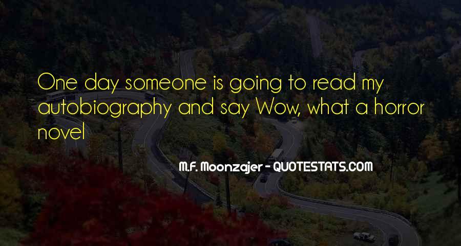 Esop Inspirational Quotes #1670903