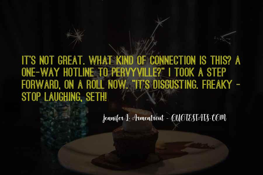 Esop Inspirational Quotes #167735