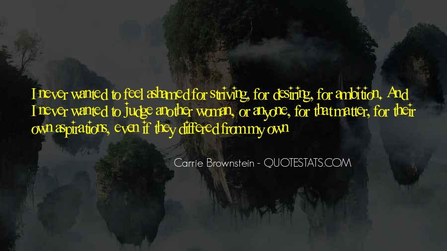 Esop Inspirational Quotes #176081