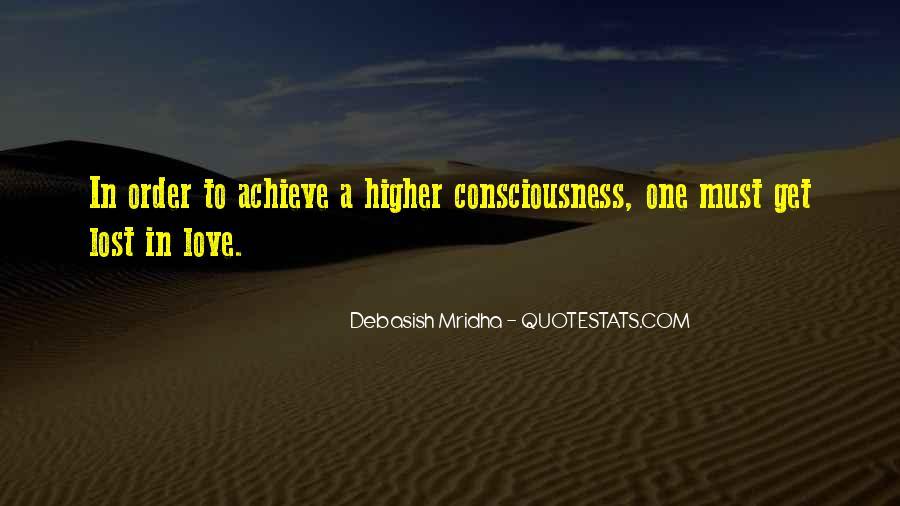 Esop Inspirational Quotes #647015