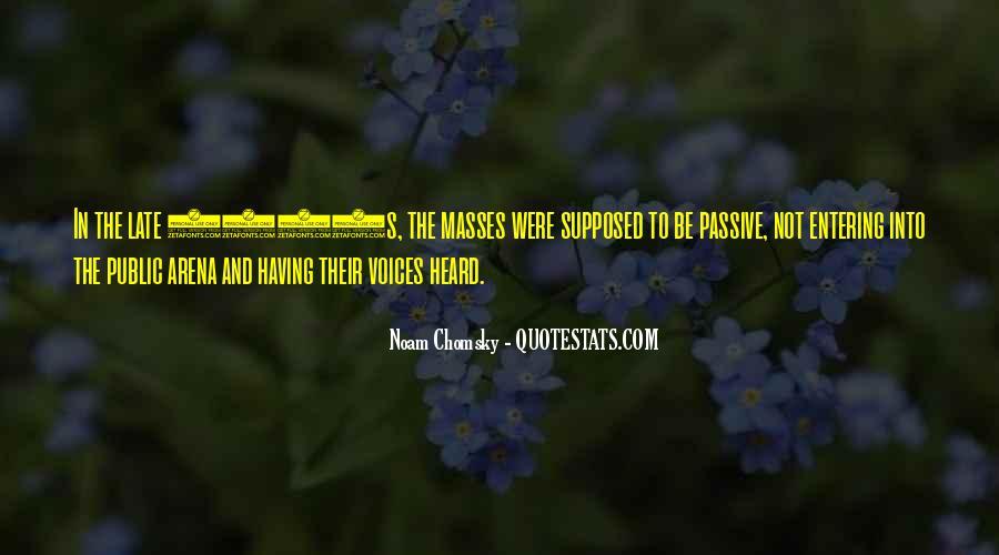 Esop Inspirational Quotes #6639