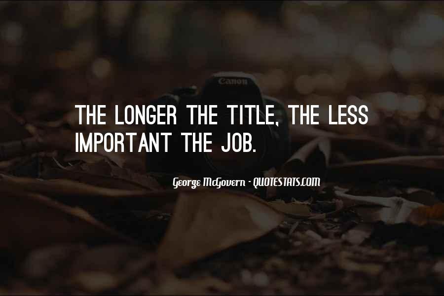 Esop Inspirational Quotes #938140