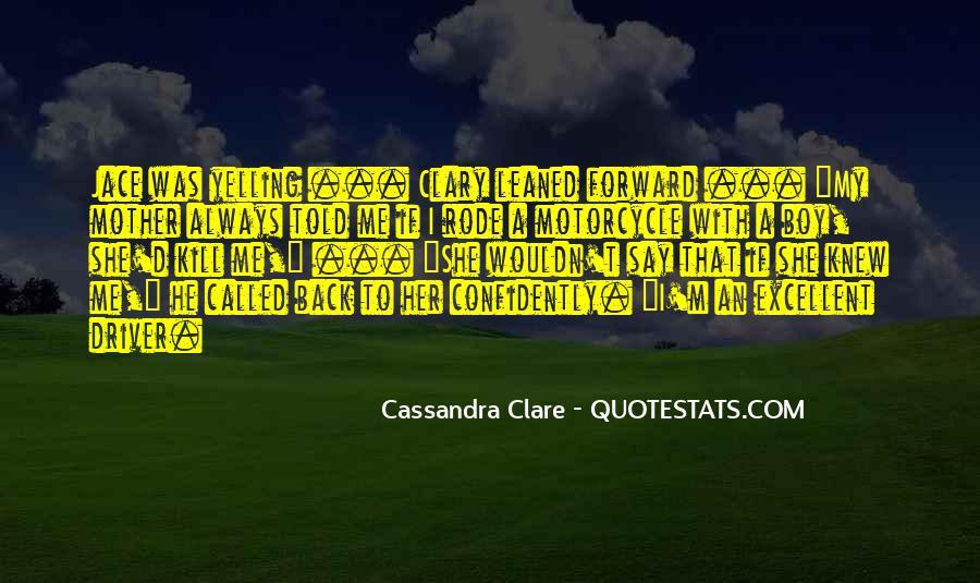 Esposas Desesperadas Quotes #849528