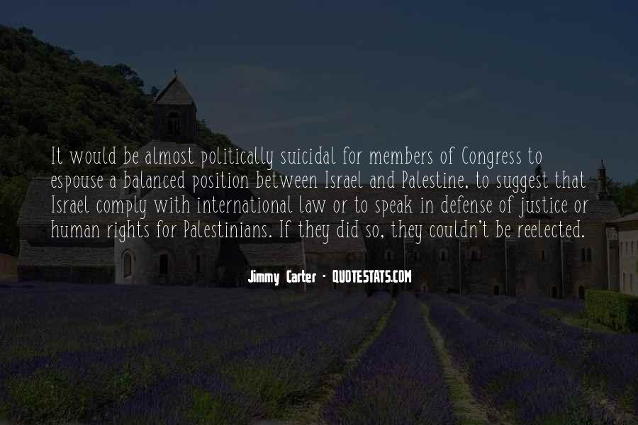 Espouse Quotes #180583