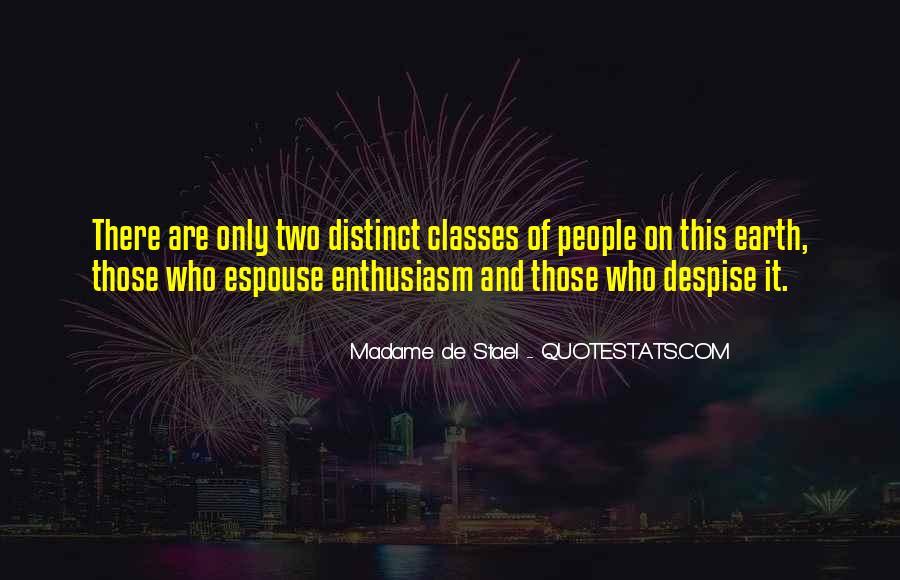 Espouse Quotes #262972