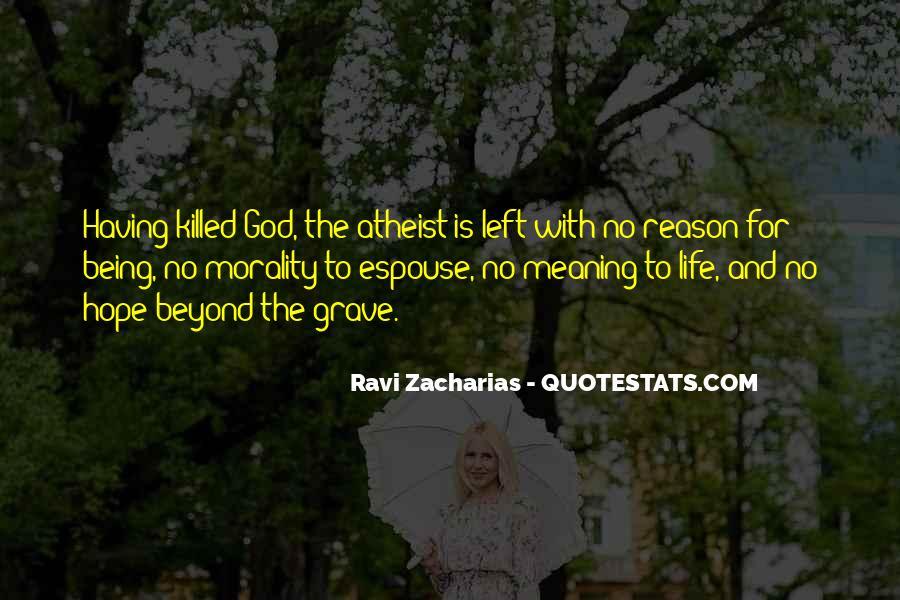 Espouse Quotes #634122