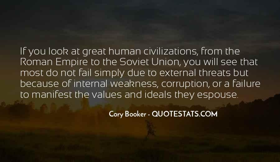 Espouse Quotes #723727