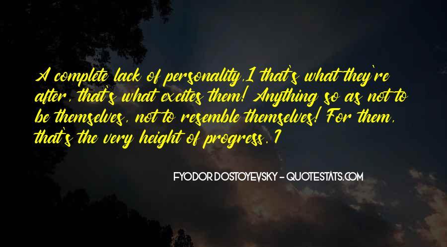 Esquecimento Quotes #371879