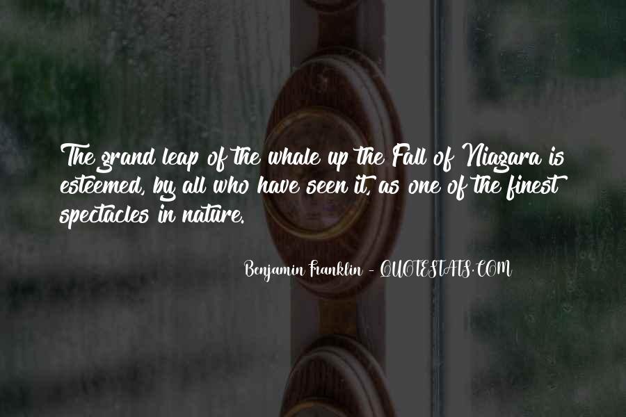 Esteemed Quotes #306999