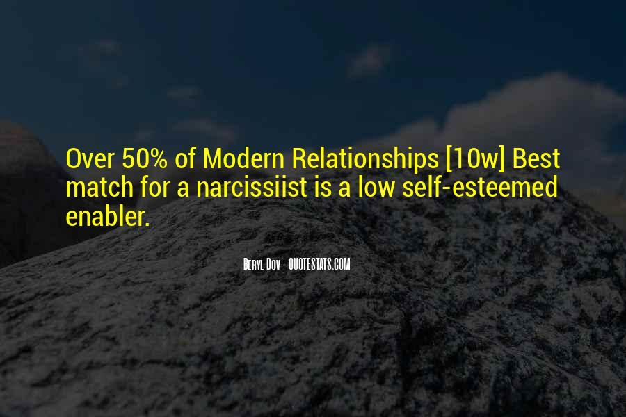 Esteemed Quotes #61576