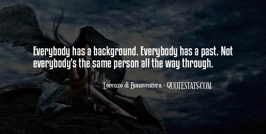 Estela Reynolds Quotes #701516
