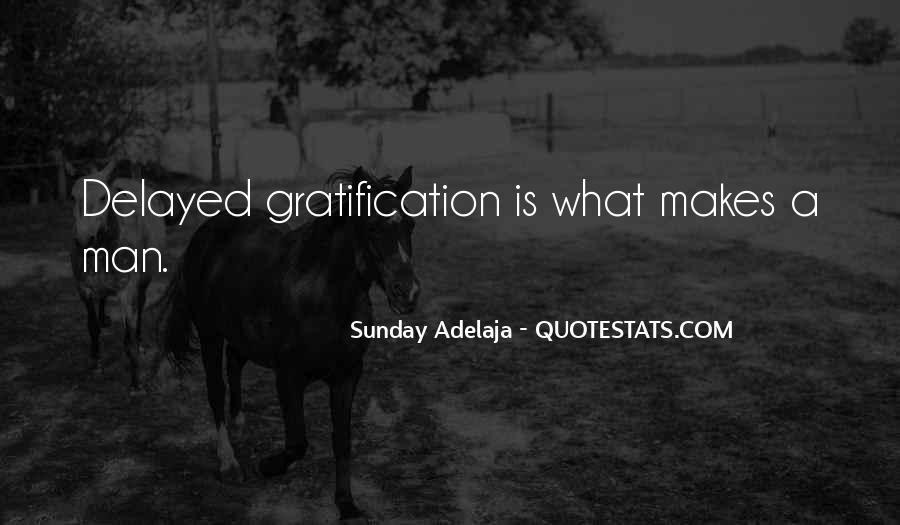 Estelle Griswold Quotes #1136410