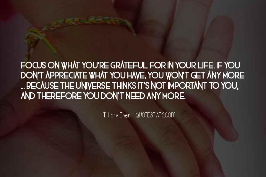 Estelle Griswold Quotes #265114