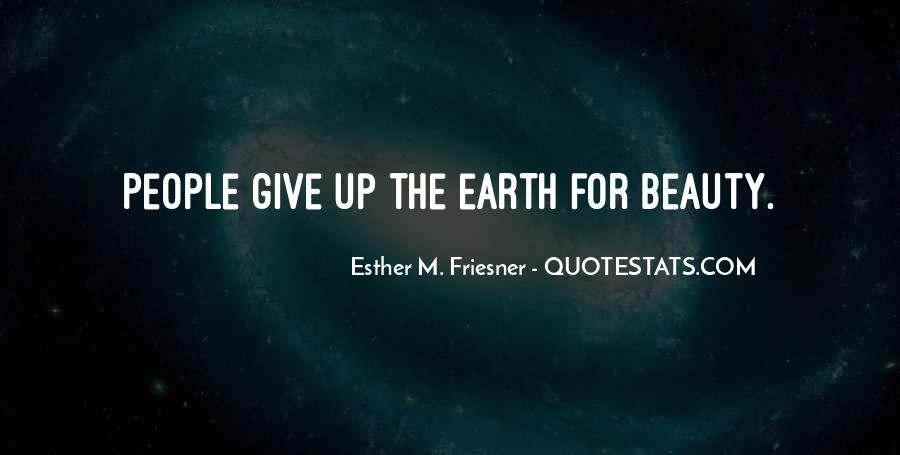 Esther Friesner Quotes #504578