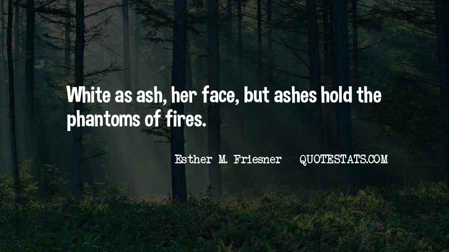 Esther Friesner Quotes #884860