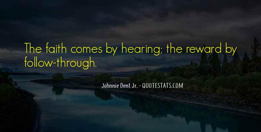 Esther Mahlangu Quotes #1047724
