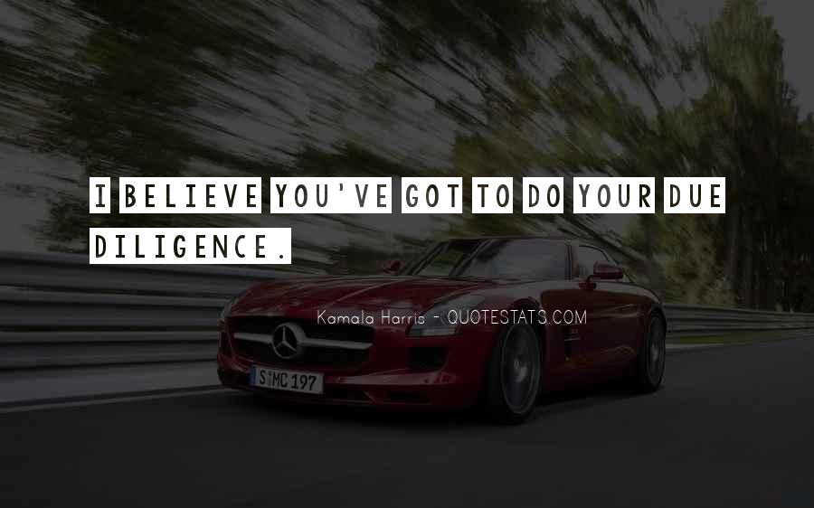 Esurance Motorcycle Quotes #1289237