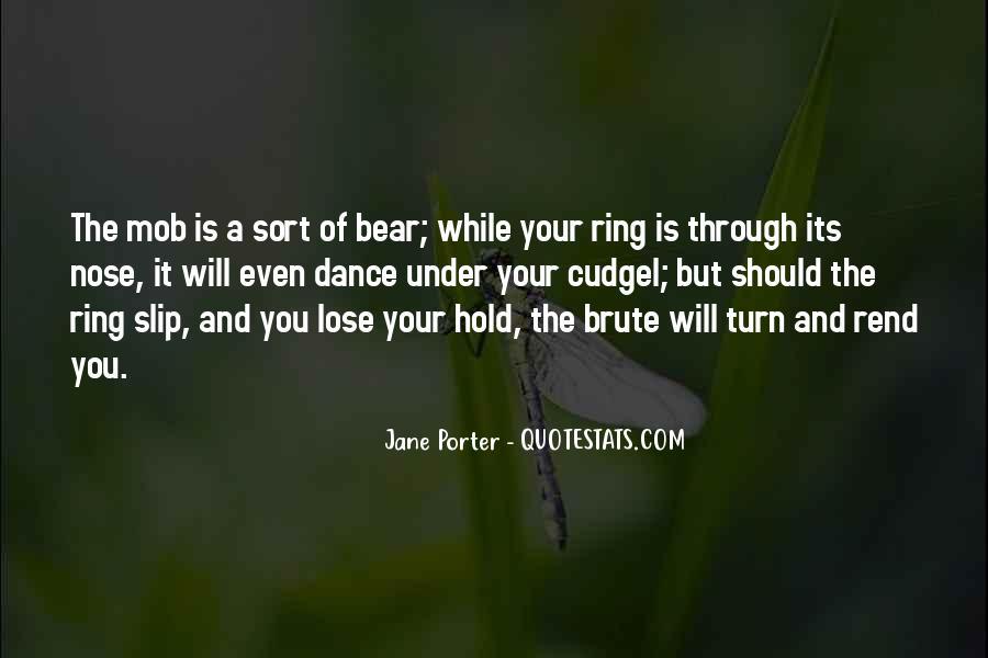 Et Tu Brute Quotes #127493