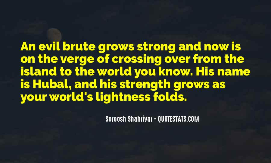 Et Tu Brute Quotes #155950