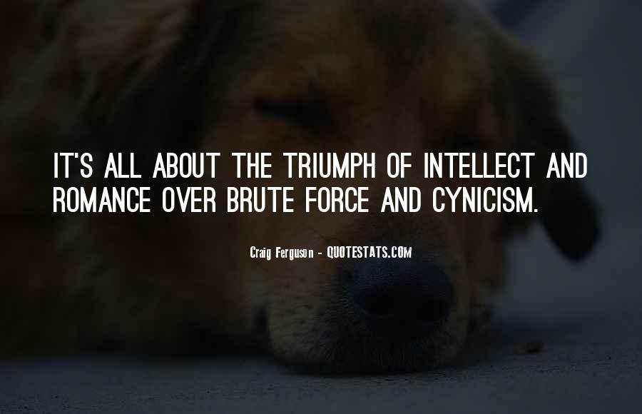 Et Tu Brute Quotes #161313