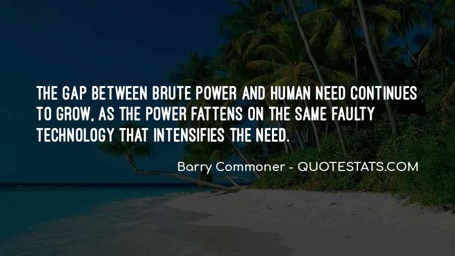 Et Tu Brute Quotes #162983