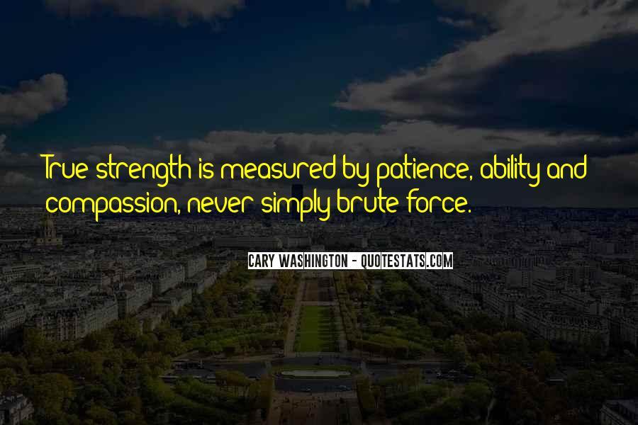 Et Tu Brute Quotes #206426