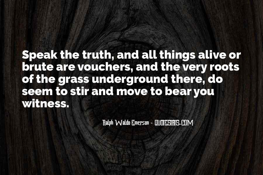 Et Tu Brute Quotes #270361