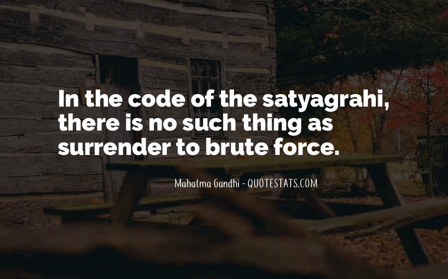 Et Tu Brute Quotes #295801
