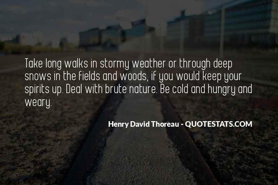 Et Tu Brute Quotes #339059