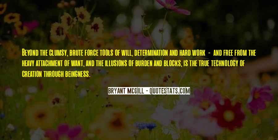 Et Tu Brute Quotes #354874