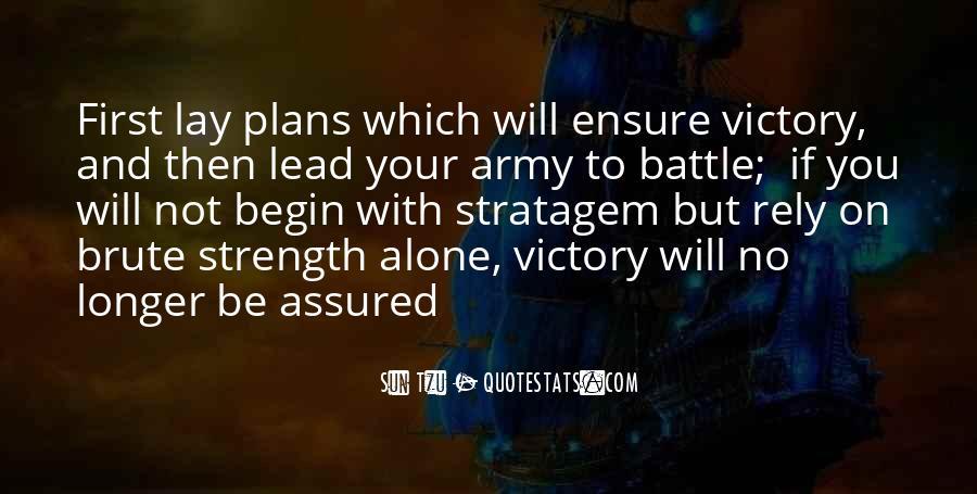 Et Tu Brute Quotes #38363