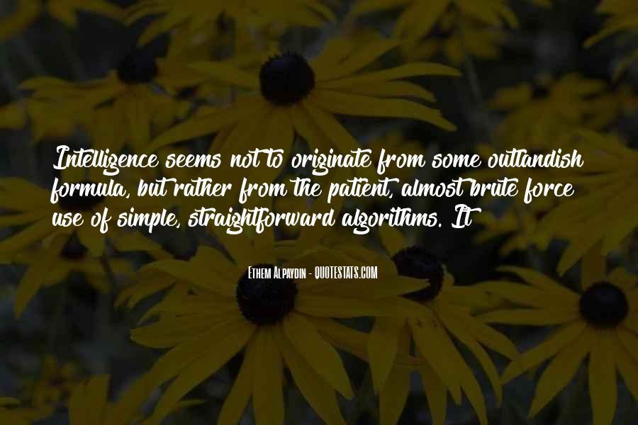 Et Tu Brute Quotes #392767