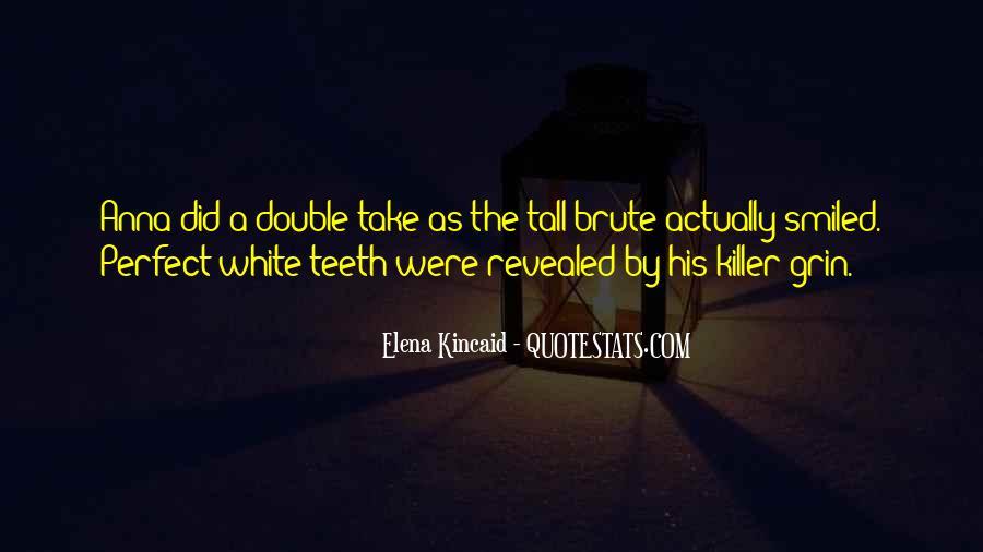 Et Tu Brute Quotes #419232