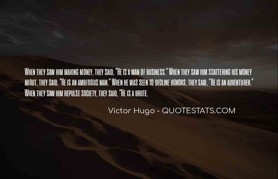 Et Tu Brute Quotes #421091